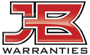 JB Warranties Logo