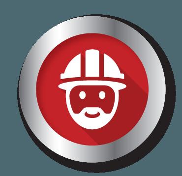 Reduce Labor Cost